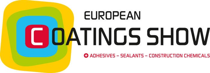 LOGO_European Coatings Show