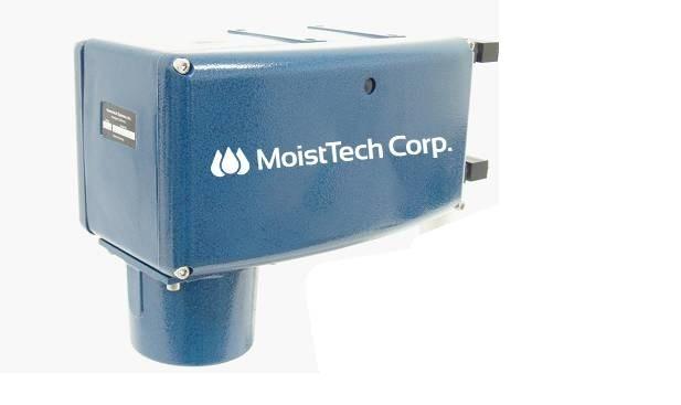 LOGO_IR300 Moisture Sensor