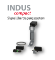 LOGO_INDUS compact