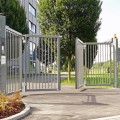 LOGO_Innovative gates and gate systems