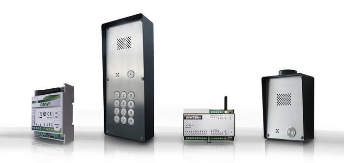 LOGO_GSM-Module