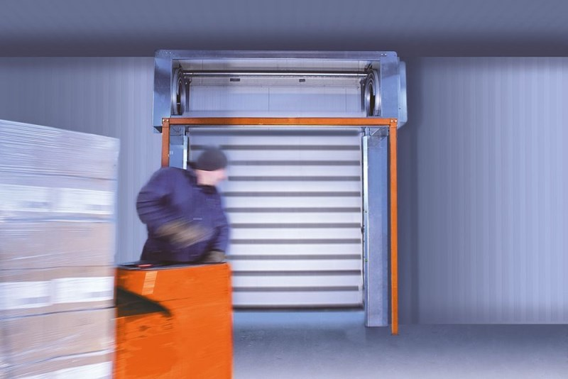LOGO_EFA-SST®-TK-100 high-speed spiral door