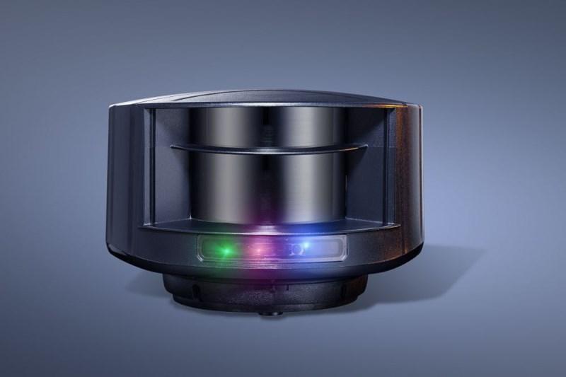 LOGO_Laserscanner EFA-SCAN®