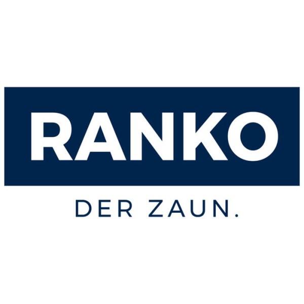 LOGO_RANKO® DIE Marke für Zäune!