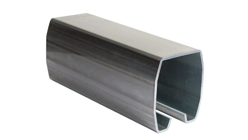 LOGO_tortec®-Schiebetorsystem aus Stahl