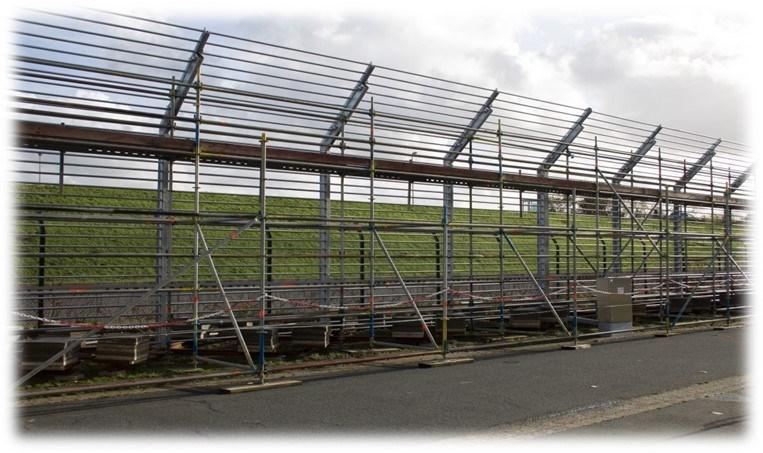 LOGO_Perimeterschutzsystem Peri-D-Fence L1