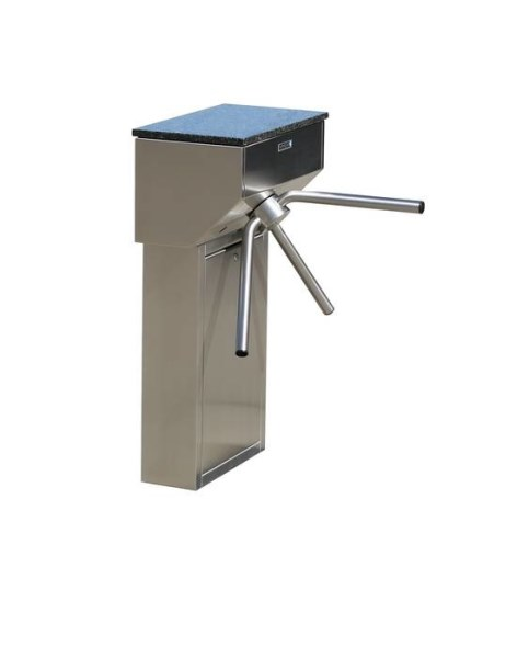 LOGO_Trident waist height sigle and double turnstile