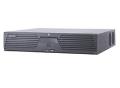 LOGO_iDS-9632NXI-I8/16S