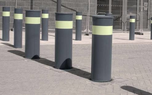 LOGO_SB970CR Scimitar Bollards