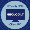 LOGO_Geolog LT