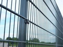 LOGO_Fence Uni Security
