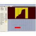 LOGO_Profilprogramm