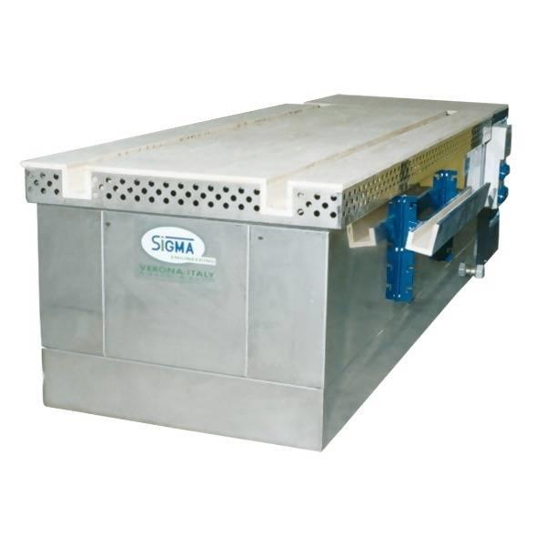 LOGO_Entstaubung und Wasseraufbereitung SIGMA