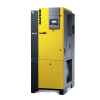LOGO_SK Rotary Screw Compressors