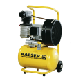 "LOGO_""Premium Compact"" Reciprocating Compressor"