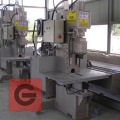 LOGO_Paving-stone splitting machine HSM 200x280
