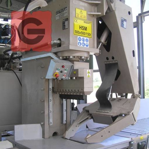LOGO_Building-stone splitting machine HSM 500x500