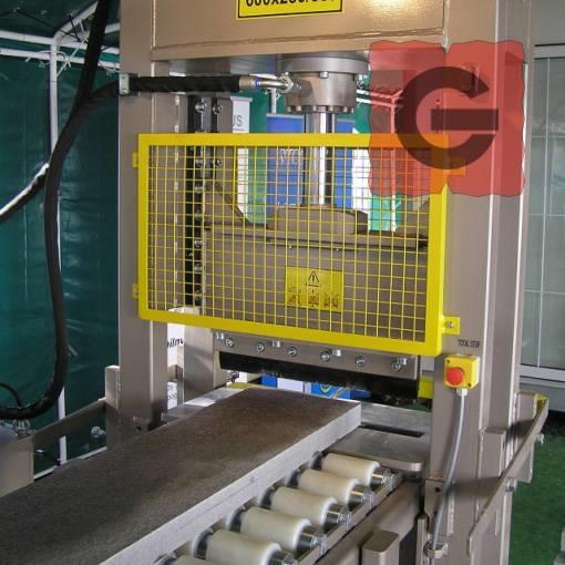 LOGO_Sawn stone splitting machine HSD 600x280