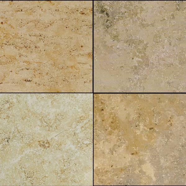 LOGO_Jura - Limestone