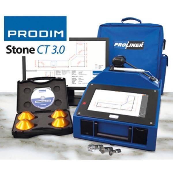 LOGO_Prodim Stone CT 3.0