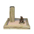 LOGO_Grabsteine Urnenanlagen