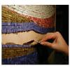 LOGO_Mosaic tiles (handmade)
