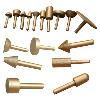 LOGO_Pins & tools