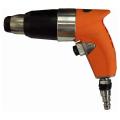 LOGO_Pneumatic hammers for sculpting