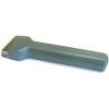 LOGO_Hartmetallbestückte Werkzeuge