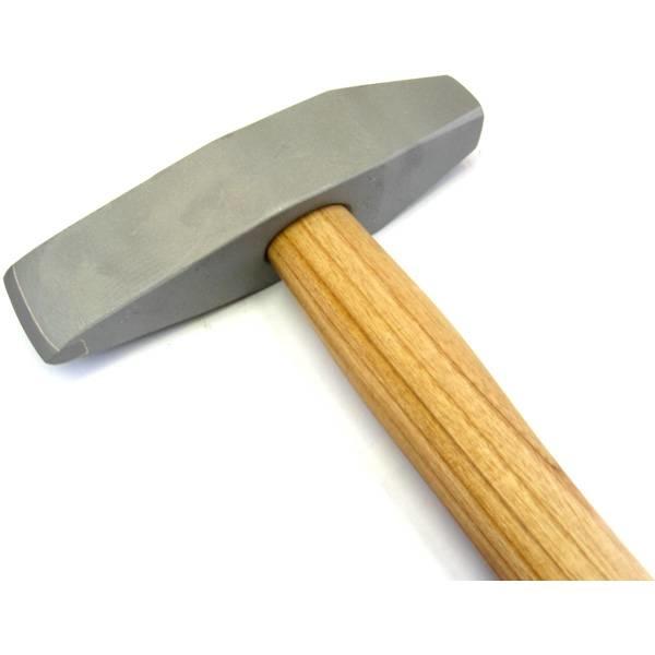 LOGO_Werkzeuge für den Garten - und Landschaftsbau