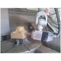 LOGO_Robotool 360