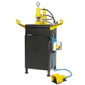 LOGO_Hydraulic desk to assembly wire