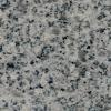 LOGO_Padang Kristall (G603)