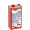 LOGO_HMK S748 Fleckschutz - Premium Color