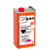 LOGO_HMK S234 Stain Protection - extra
