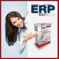 LOGO_ERP-Expert Professionelle Bürosoftware