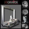 LOGO_n-Graver Professsionelle Fotograviersysteme