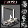 LOGO_n-Graver Professional Engraving Systems
