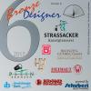 LOGO_Bronzedesigner 6