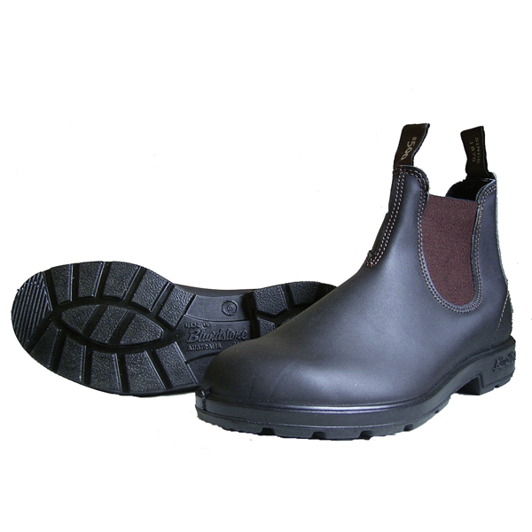 LOGO_Blundstone Boots