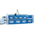 LOGO_IDROLINE: Waterjet Cutting System