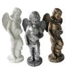LOGO_Engel Skulpturen