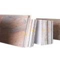 LOGO_Polished Granite Slabs & Tiles