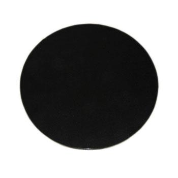 LOGO_Polished Granite Table tops