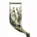 LOGO_Bronzeguß - Statuen und Plastiken
