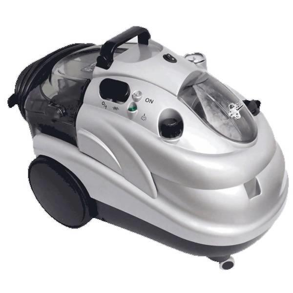 LOGO_Robot 200 Dampfsauger