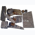 LOGO_Gneiss from Stainz