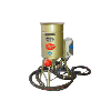 "LOGO_Free jet blasting units - Injection unit ""K"""