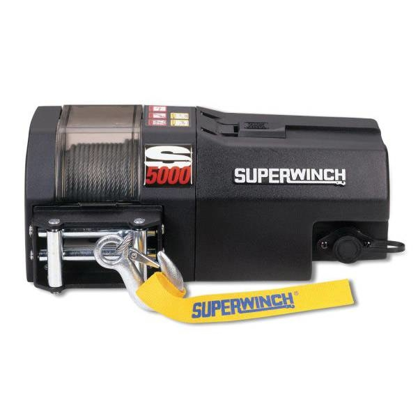 LOGO_SUPERWINCH S-5000