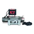 LOGO_WARN CE-M8000 12V